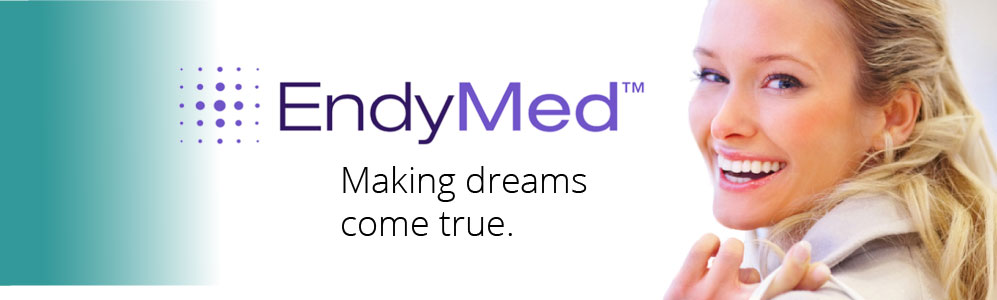 EndyMed. The best product for stretch marks. Niagara, Fort Erie.
