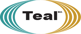 Teal Cosmetic Laser Clinic, Fort Erie