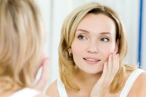Stop adult acne from spreading with strong and effective treatments.