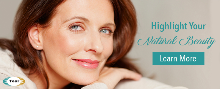 Cosmetic surgery - Dr. Teal is located in Fort Erie, Ontario.
