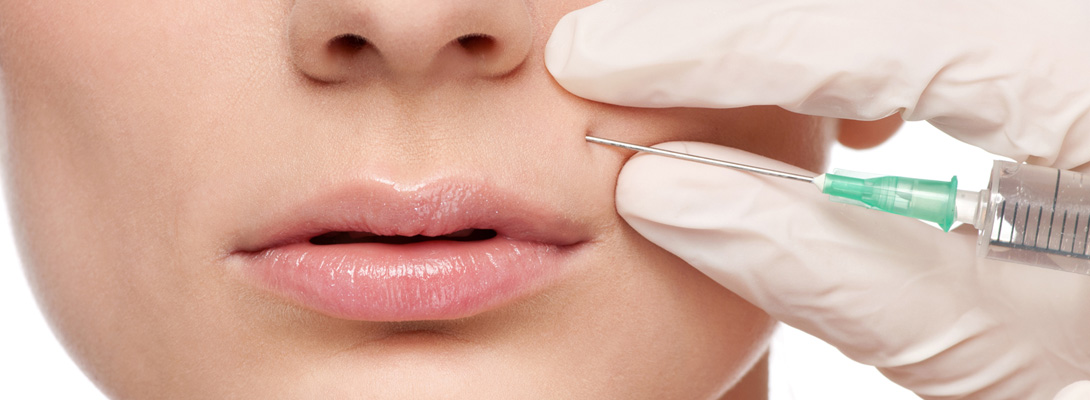 Best cosmetic surgeons in the Niagara area. Plastic surgeon