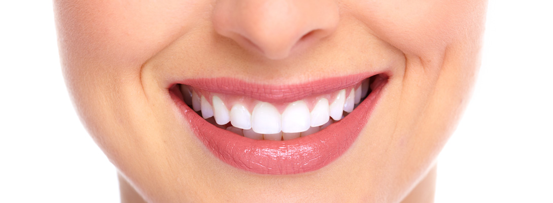Perfect Smile - Best locations for cosmetic surgery in Niagara -
