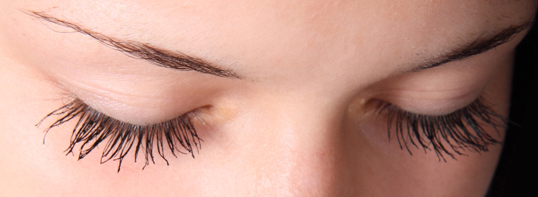 Drooping eyelid solutions. Best locations for cosmetic surgery in Niagara